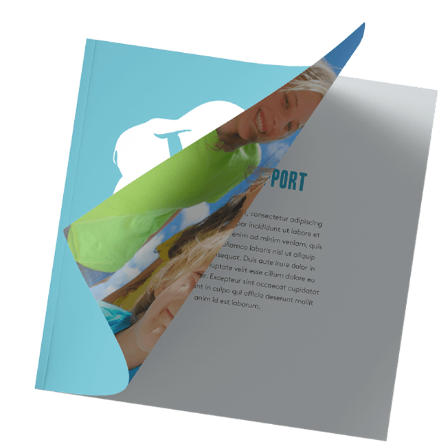 Download Brochure Here