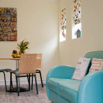 Progress Care Residential