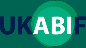UKABIF Logo