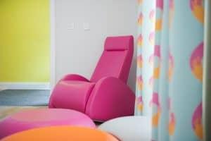 Stourbridge children interior 7