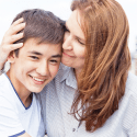 What does foster care mean?