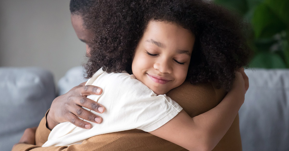 Q&A: Why foster care?