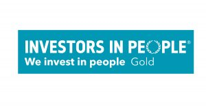investors in people care company