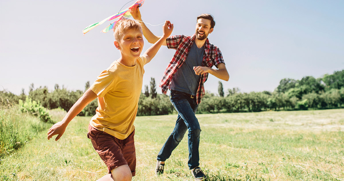 The most common 12 fostering myths – busted!